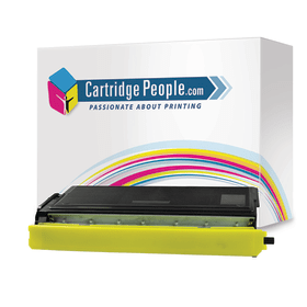 Bargain Brother TN 7600 Compatible Toner Cartridge Stockists