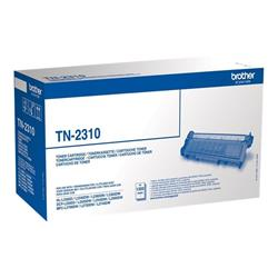 Bargain Brother TN2310 Standard Yield Toner 1.2k Yield Stockists