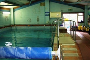 Bargain Bubblemaker Kids Scuba Experience for Two in East Anglia Stockists