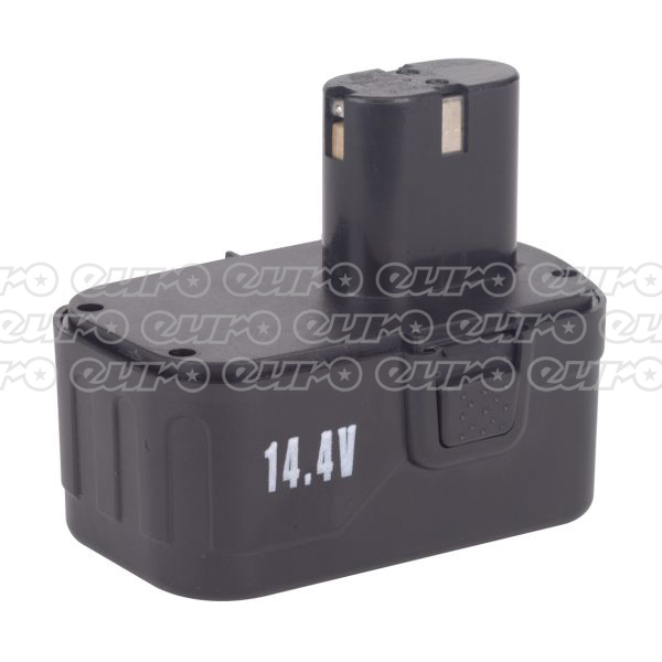 Bargain CP1440BP Cordless Power Tool Battery 14.4V for CP1440 Stockists