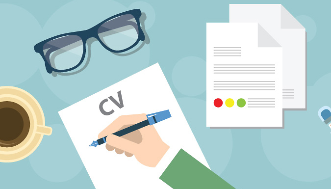 Bargain CV and Interview Skills Online Course Stockists