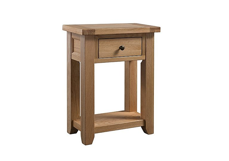 Bargain California Small Console Table Stockists
