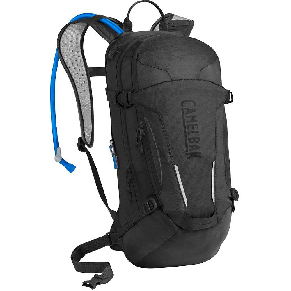 Stockists of Camelbak MULE Hydration Pack