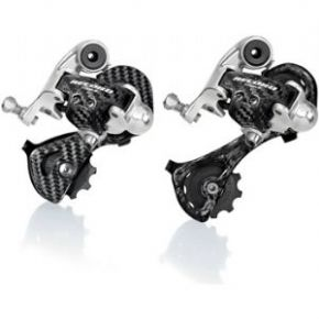Best Campagnolo Record 10 Speed Rear Derailleur Stockists