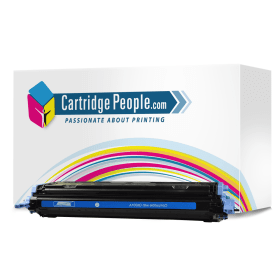 Bargain Canon 707C (9423A004AA) Compatible Cyan Toner Cartridge Stockists