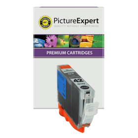 Bargain Canon CLI-42GY Compatible Grey Ink Cartridge Stockists