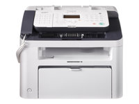 Bargain Canon i SENSYS FAX L170   multifunction printer ( B/W ) Stockists