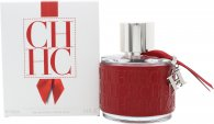 Bargain Carolina Herrera CH Eau de Toilette 100ml Spray Stockists
