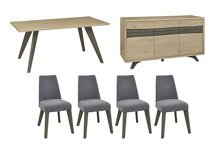 Bargain Cavendish Dining Set Stockists