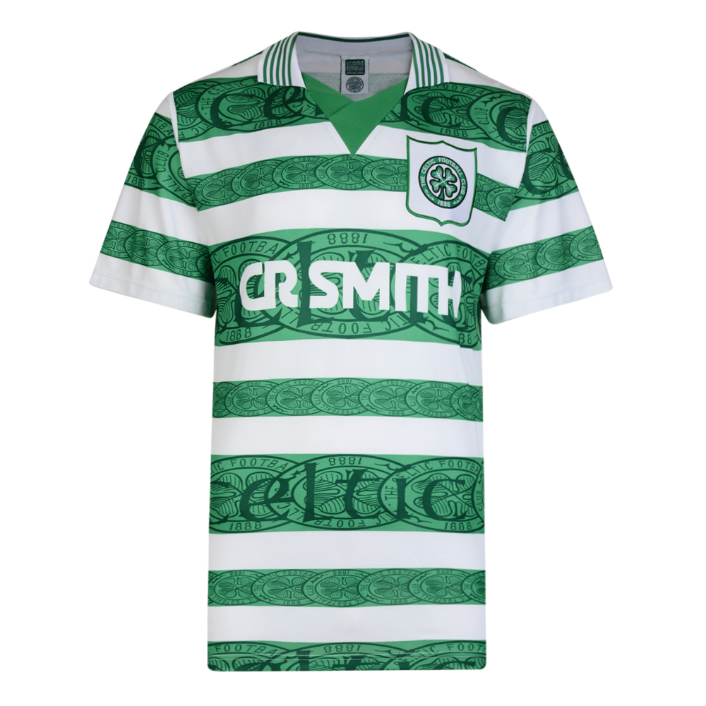 Best Celtic 1996 Retro Football Shirt Stockists