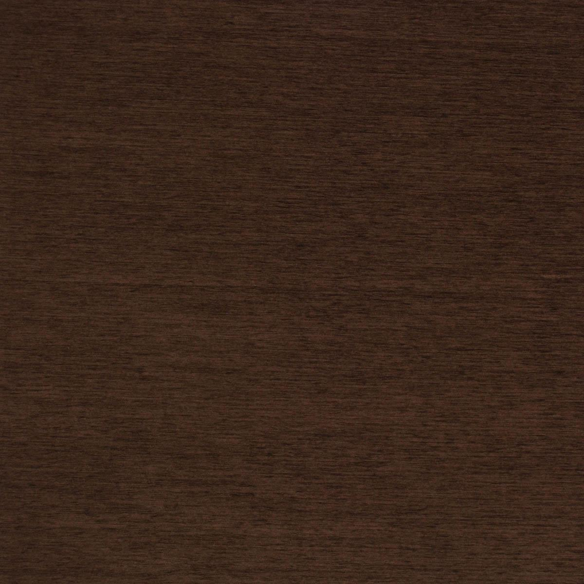 Stockists of Chocolate Opulence Curtain Fabric
