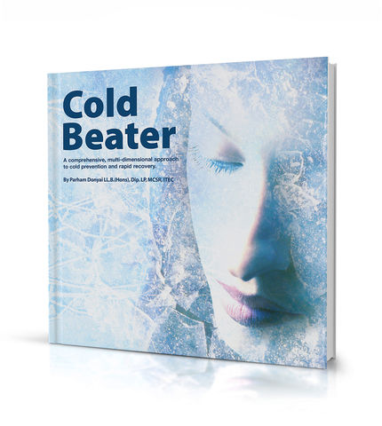 Bargain Cold Beater Stockists