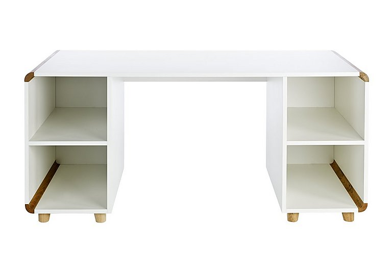 Bargain Corvo Desk Stockists