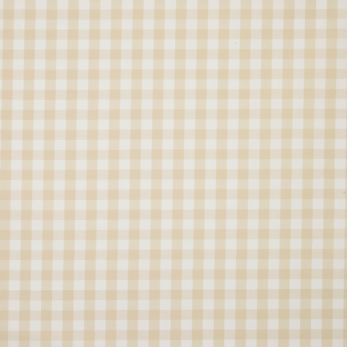 Stockists of Cream Breeze Curtain Fabric