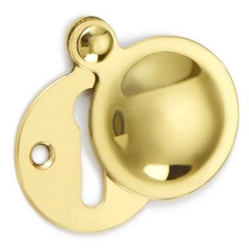 Bargain Croft 1783 Plain Covered Escutcheon Stockists