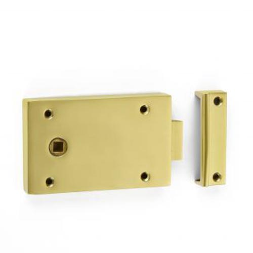 Bargain Croft 1871C Rim Latch Stockists