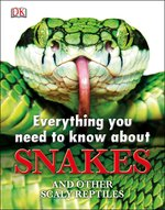 Bargain DK: Everything You Need to Know About Snakes Stockists