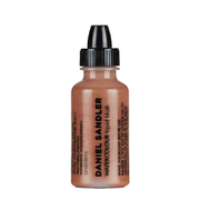 Bargain Daniel Sandler Watercolour Liquid Blush   Golden Glow (15ml) Stockists