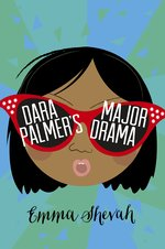 Bargain Dara Palmer's Major Drama Stockists