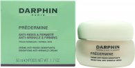 Bargain Darphin Anti-Wrinkle Predermine Anti-Wrinkle and Firming Densifying Creme (Normal Skin) 50ml Stockists