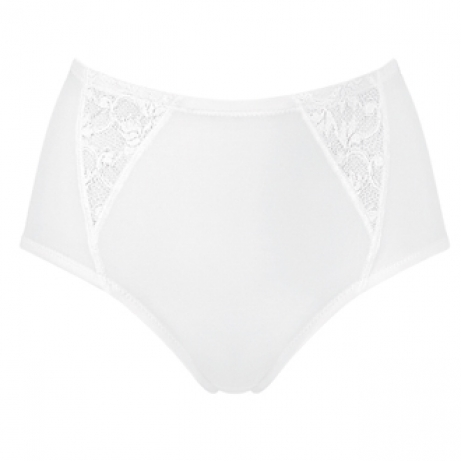 Stockists of Amourette 300 Maxi Briefs