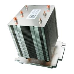 Bargain Dell Kit   2U CPU Heatsink for PowerEdge R730 without GPU, or PowerEdge R730x Stockists