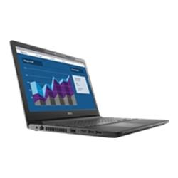 Bargain Dell Vostro 3568 Core i3 6006U 4GB 500GB 15.6 Windows 10 Home Stockists