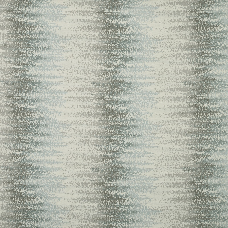 Stockists of Duck-Egg Byron Curtain Fabric