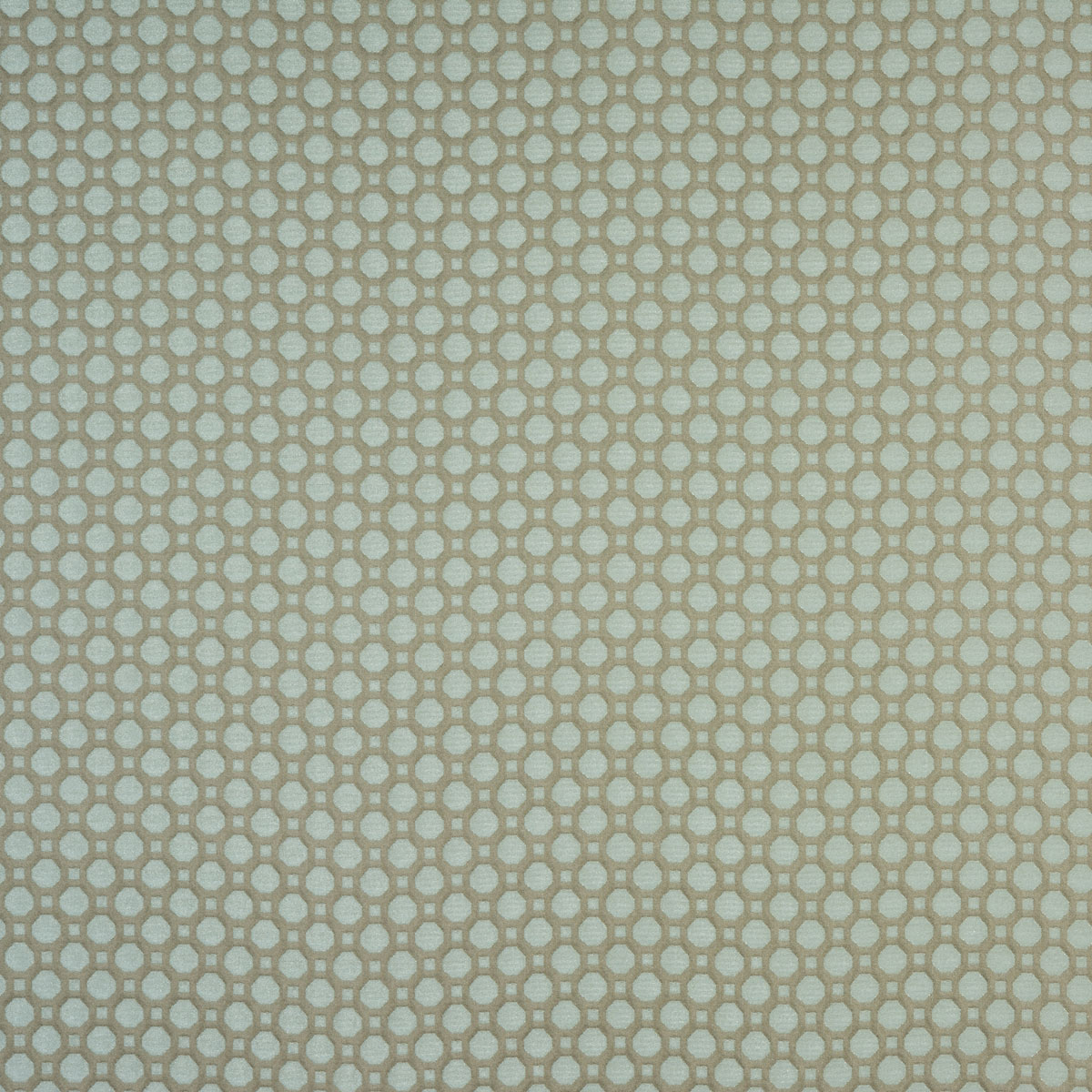 Bargain Duck Egg Honeycomb Curtain Fabric Stockists