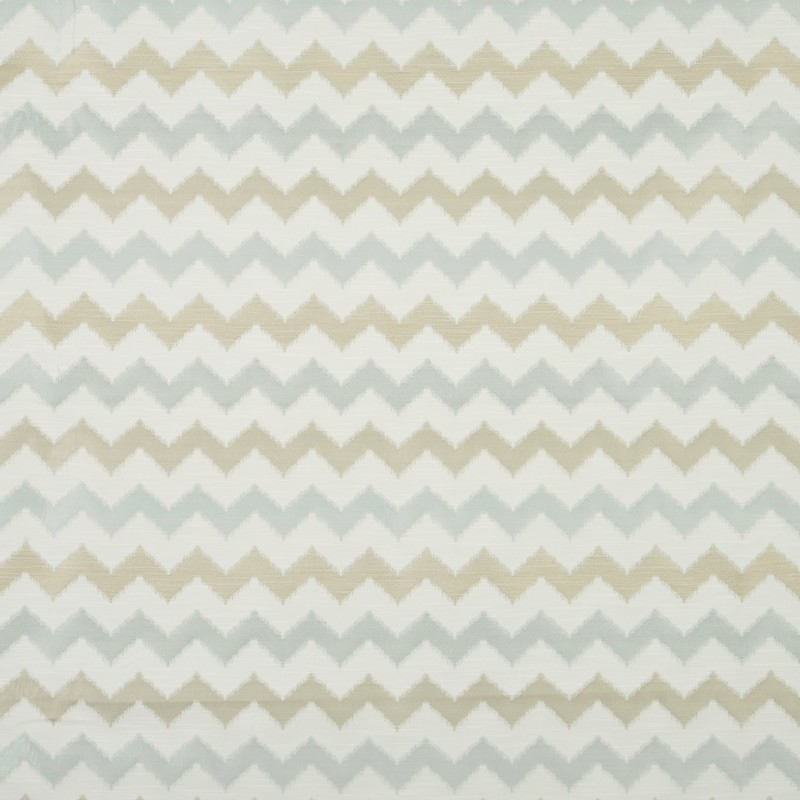 Bargain Duck-Egg Verne Curtain Fabric Stockists