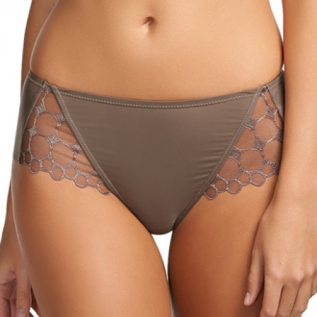 Stockists of Eclipse Brief