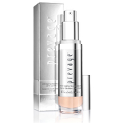 Bargain Elizabeth Arden Prevage Anti-Aging Foundation - Shade 7 Stockists