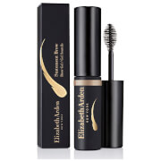 Bargain Elizabeth Arden Statement Brow   Blonde Stockists