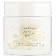 Bargain Elizabeth Arden White Tea Body Cream 400ml Stockists