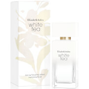 Bargain Elizabeth Arden White Tea Eau de Toilette 50ml Stockists