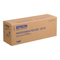 Bargain Epson AL-C9300N Photoconductor Unit CMY 24k Stockists