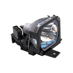 Bargain Epson Projector Replacement Lamp for EMP 8300 Stockists