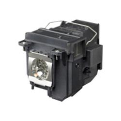Bargain Epson Replacement lamp for EB 475W; EB 480; EB 480T; EB 485W Stockists