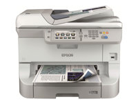 Bargain Epson WorkForce Pro WF 8510DWF   multifunction printer ( colour ) Stockists