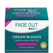 Bargain Fade Out Cream Bleach 30ml Stockists