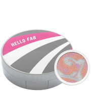 Bargain First Aid Beauty 3 in 1 Superfruit Color Correcting Cushion Stockists