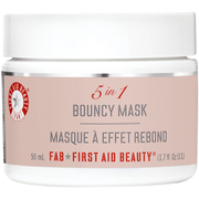 Bargain First Aid Beauty 5-in-1 Bouncy Mask (50ml) Stockists