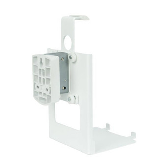 Stockists of Flexson FLXP5WB1011 Wall Mount for Sonos Play 5 Speaker in White