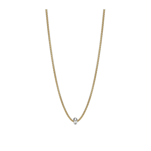 Bargain Fope Phylo Necklace Stockists