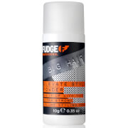 Bargain Fudge Big Hair Elevate Styling Powder (10g) Stockists