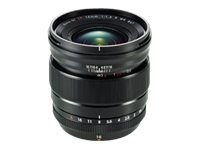 Bargain Fujinon XF wide-angle lens - 16 mm Stockists