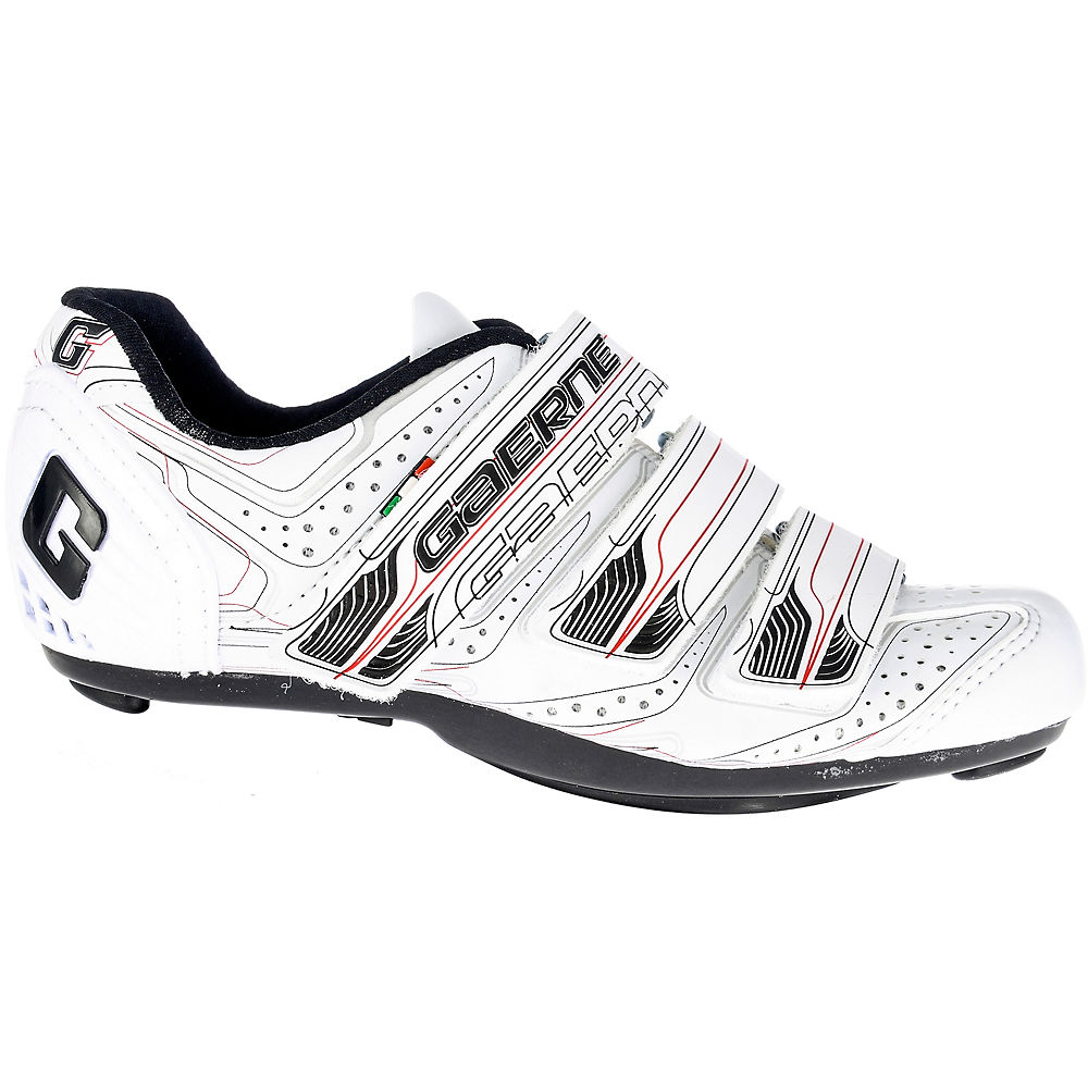 Bargain Gaerne Aktion Youth Road Shoes 2015 Stockists