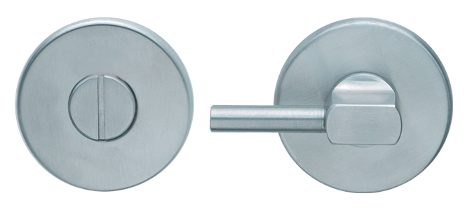 Bargain Grade 316 Stainless Steel 6mm Disabled Toilet Snib and Release Stockists