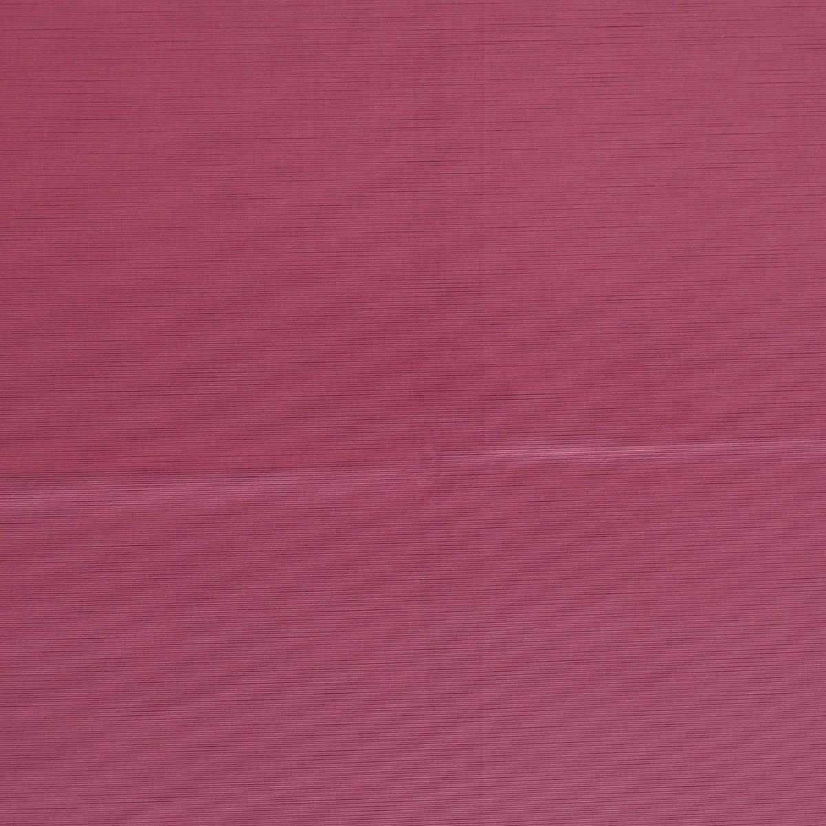 Bargain Grape Luxe Curtain Fabric Stockists