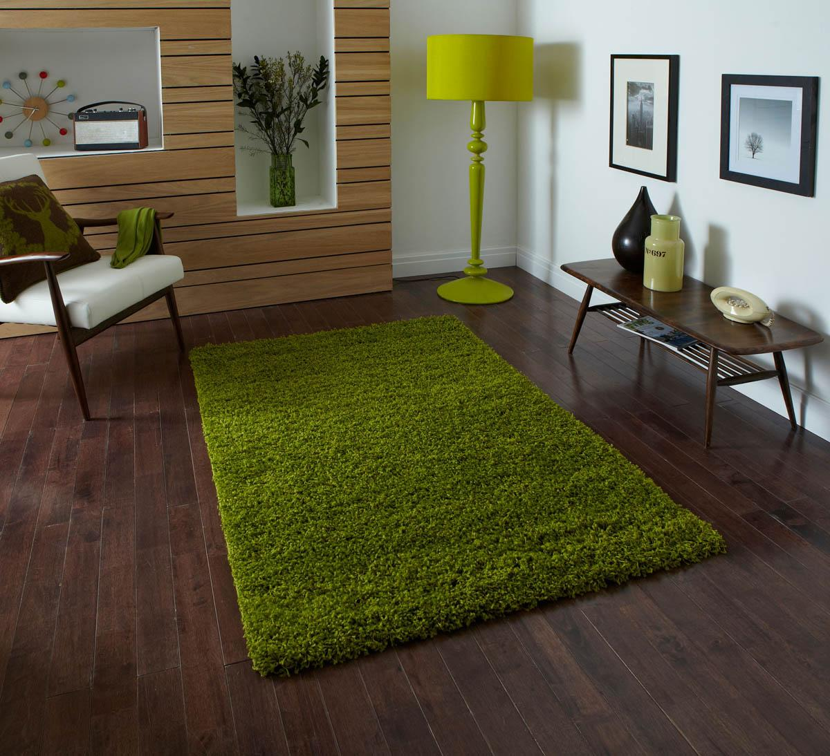 Bargain Green Vista 2236 Rug Stockists